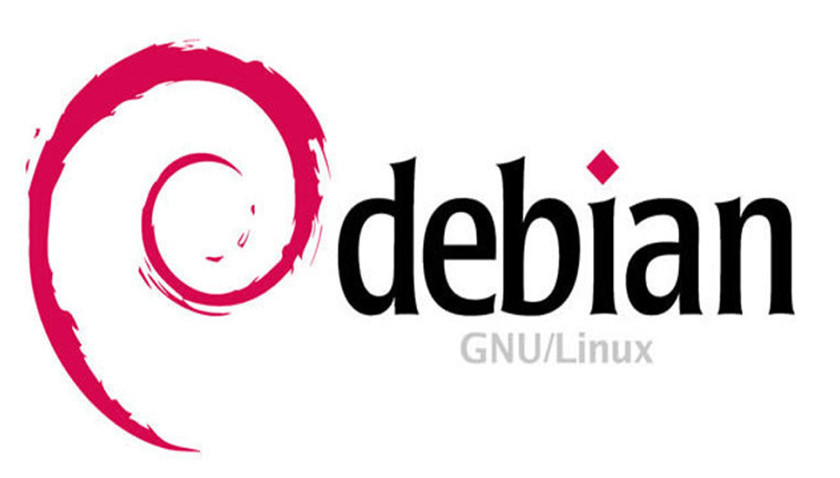 Photo of Debian 9.6.0 Final Multilenguaje Full Español + DVD Full y CD