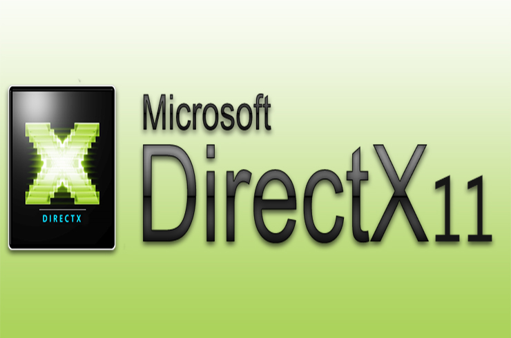 Photo of DirectX 11 Para PC Gratis Ultima Versión