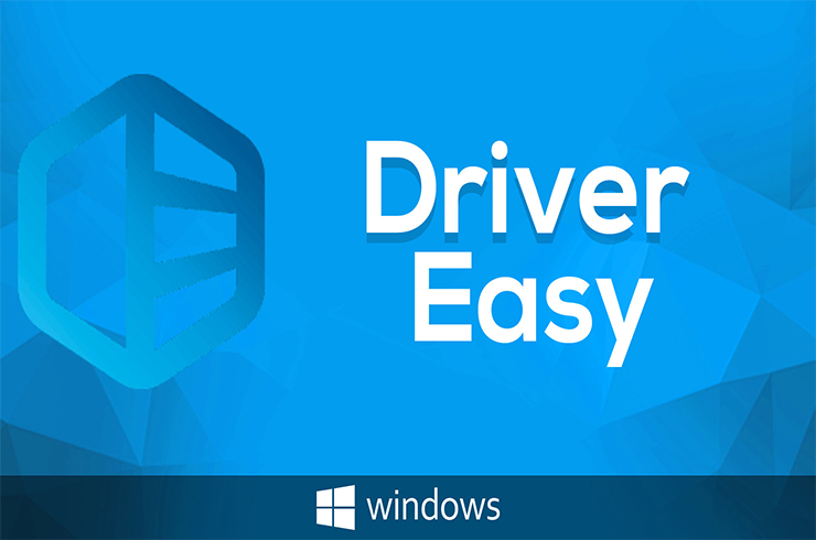 Photo of Driver Easy Pro 5.6.11 Gratis Ultima Versión