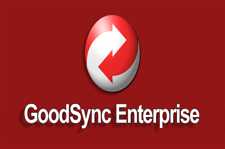 Photo of GoodSync Enterprise 10.9.2 Full Ultima Versión