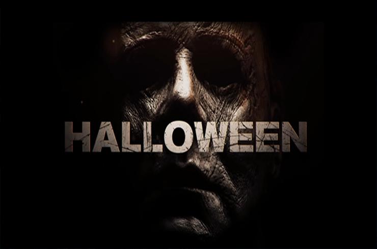 Photo of Halloween (2018) Español Latino HD 1080p