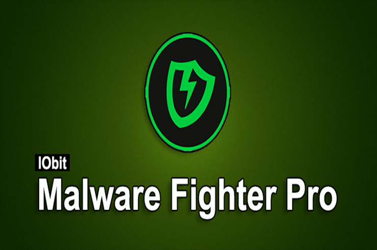 Photo of IObit Malware Fighter Pro v7.7.0.5872 Full Ultima Versión