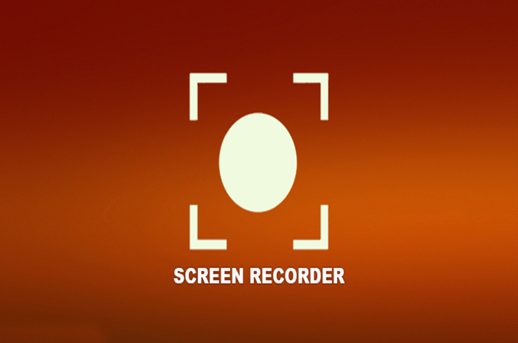 Photo of Icecream Screen Recorder Pro 5.92 Full