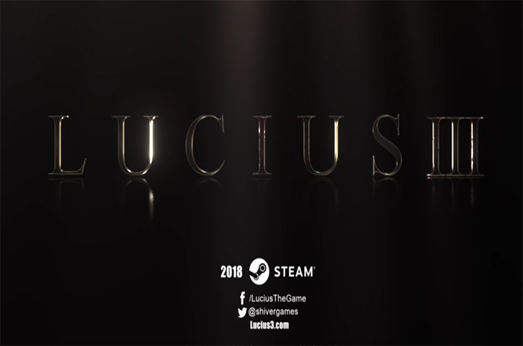 Photo of Lucius III Para PC Full Español