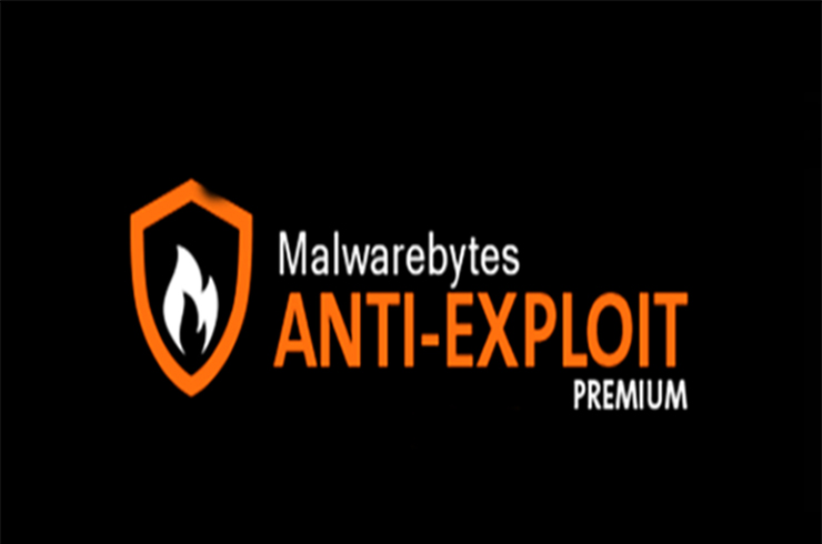 Photo of Malwarebytes Anti Exploit Premium 1.12.1 Full