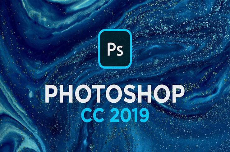 Photo of Adobe Photoshop CC 2019 v20.0.2 Español