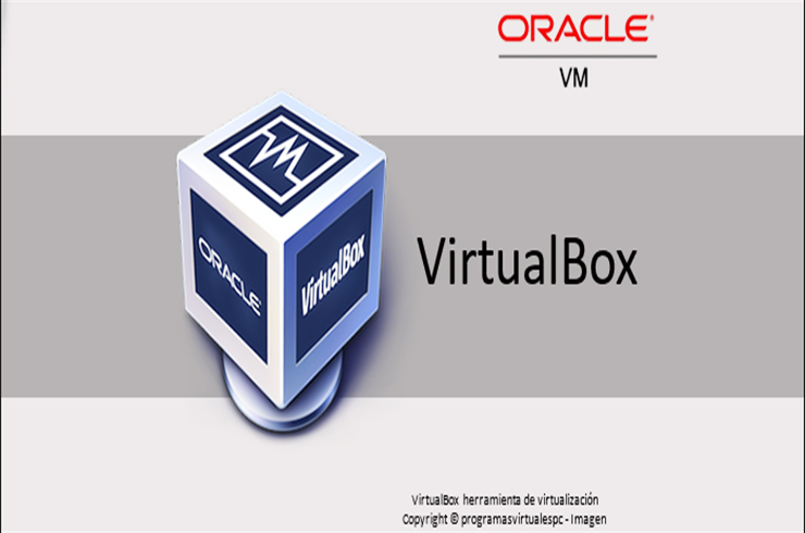 Photo of VirtualBox 6.0.2 Build 128162 Gratis