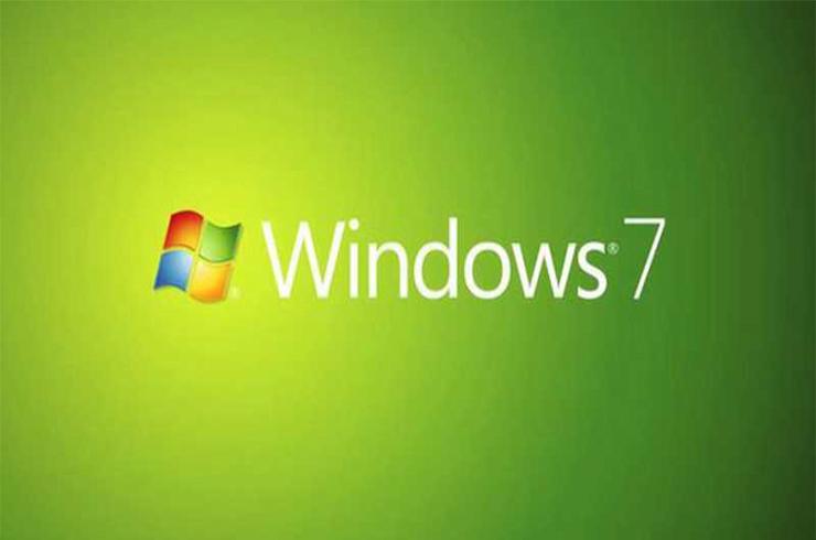 Photo of Windows 7 SP1 Multilenguaje (Español) Pre-Activado (Agosto)