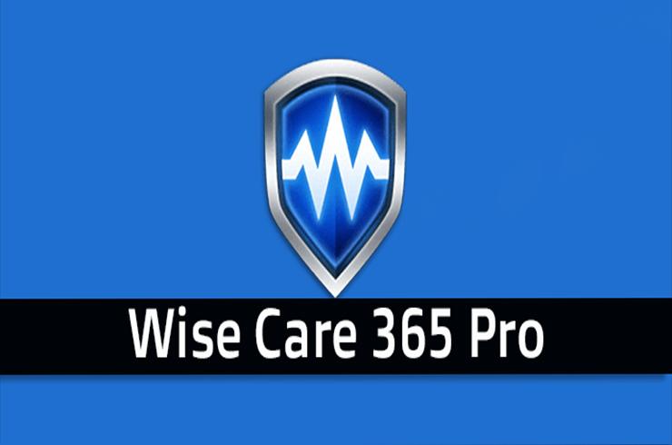 Photo of Wise Care 365 Pro 5.2.7 Build 522 Full Español
