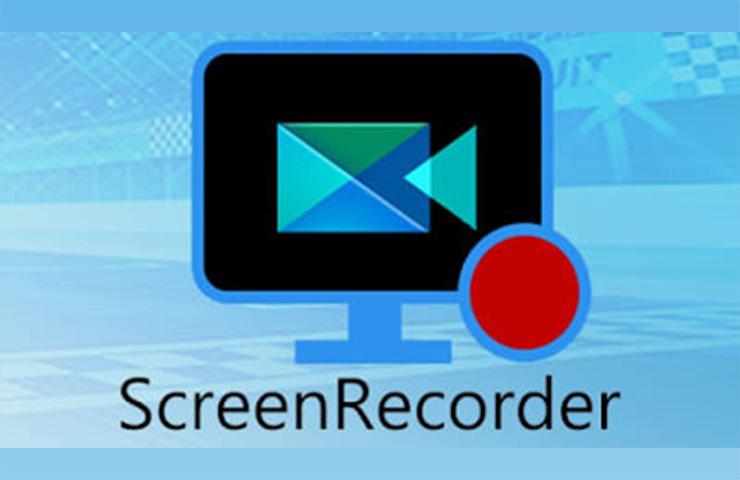Photo of CyberLink Screen Recorder Deluxe 4.0.0 Full 2019