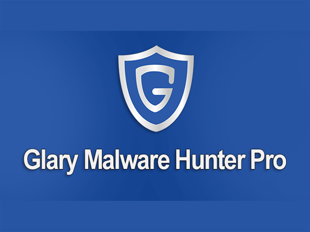 Photo of Glary Malware Hunter Pro 1.73.0 Full 2019 Gratis