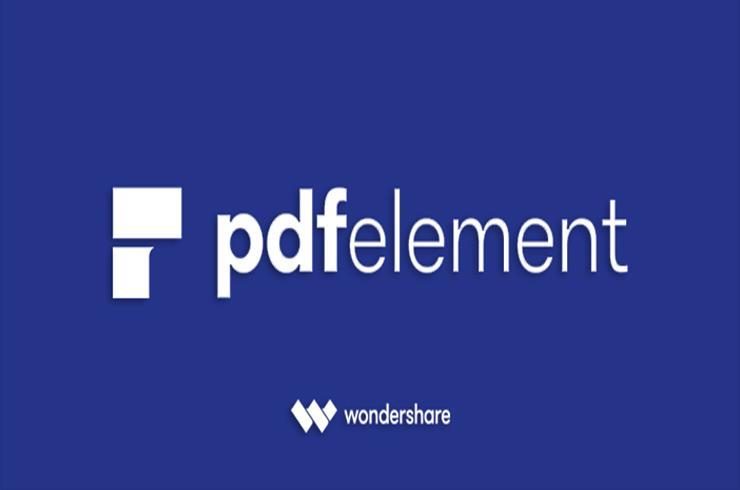 Photo of Wondershare PDFelement Professional 7.1.6.4531 Full