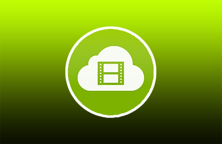 Photo of 4K Video Downloader 4.9.2.3082 Gratis Ultima Versión