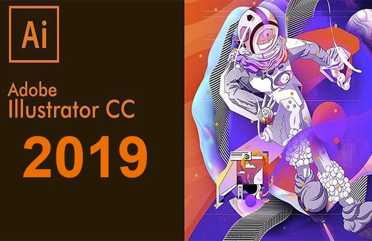 Photo of Adobe Illustrator CC Full 2019 Gratis