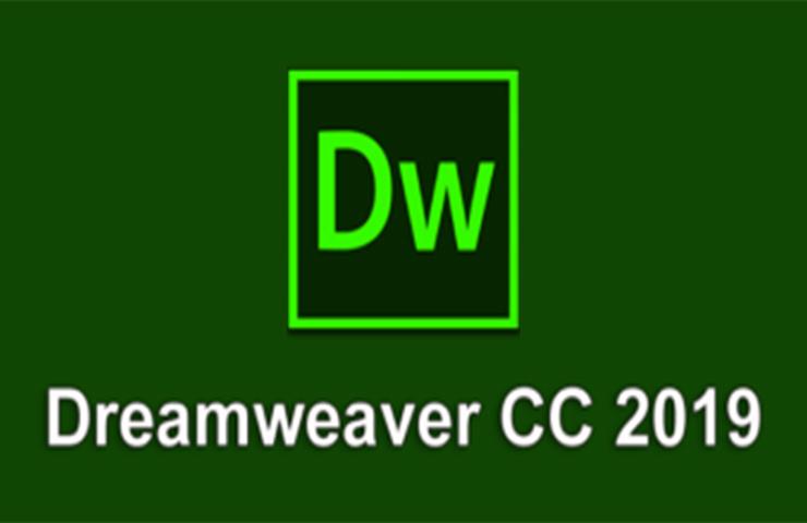 descargar dreamweaver cc gratis