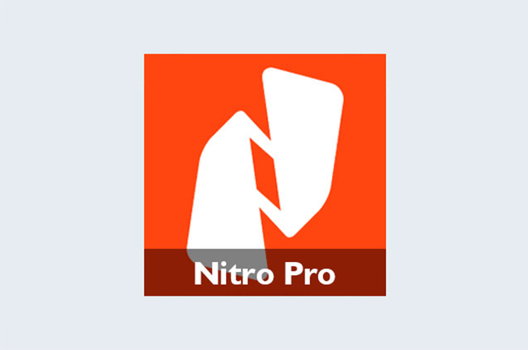 Photo of Nitro Pro Enterprise 13.19.2.356 Full Español Crack