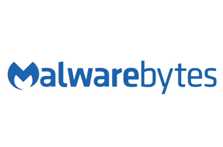 Photo of Malwarebytes Premium 3.5.1 Licencia Full Ultima Versión