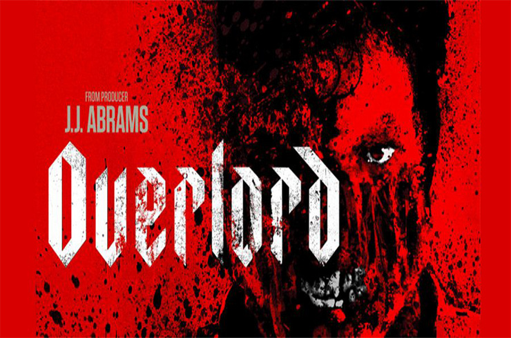Photo of Operación Overlord (2018) Español Latino HD 720p y 1080p