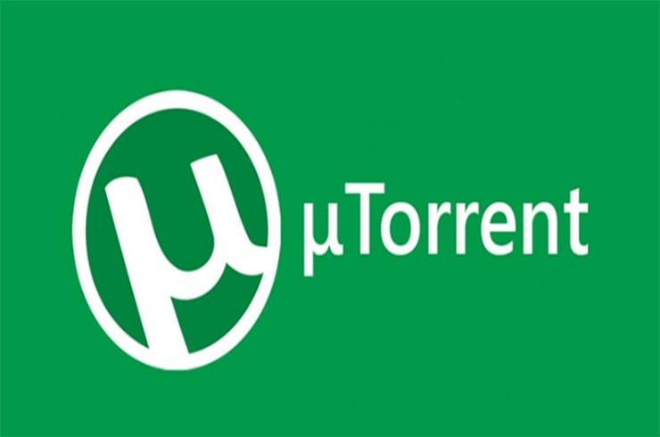 Photo of uTorrent Pro 3.5.5 Build 45724 Gratis Nueva Versión