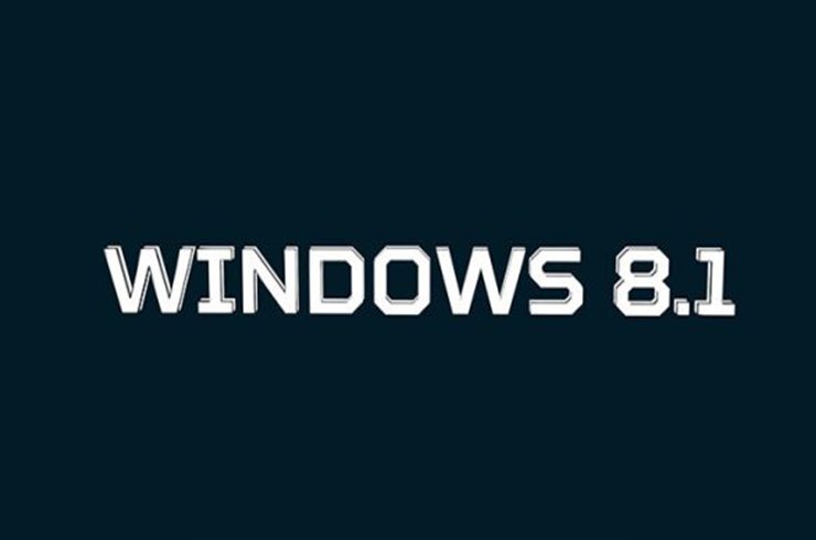 Photo of Windows 8.1 Pro ISO Full Gratis