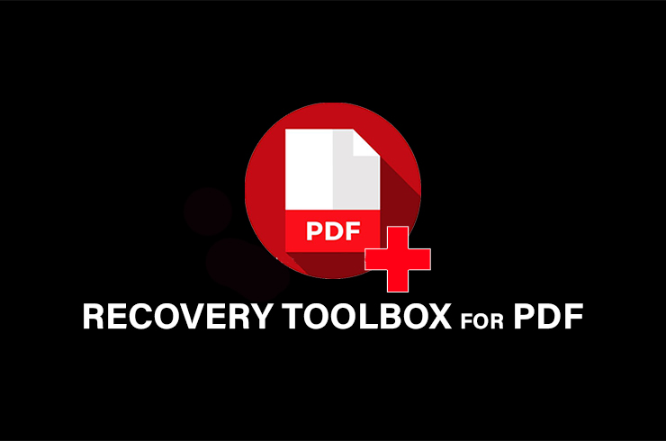 Photo of Recovery Toolbox for PDF 2.7.15.0 Full