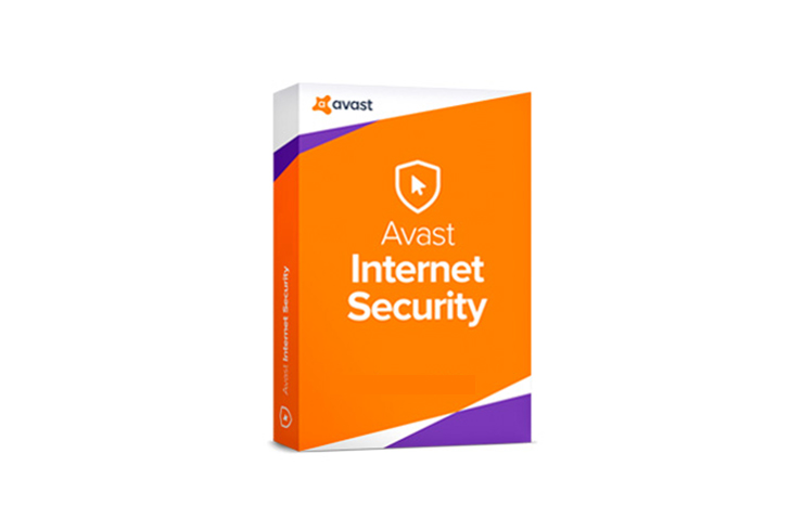 Photo of Avast Premium Security 20.7.2425 Full Ultima Versión