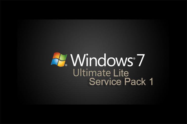 Photo of Windows 7 Lite SP1 ISO Full Español