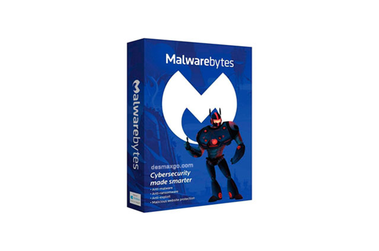 Photo of Malwarebytes Premium v3.7.1.2839 Licencia Full 2019