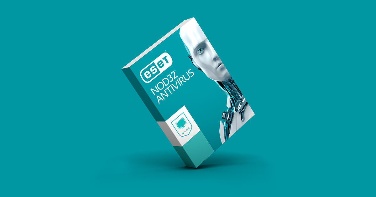 Photo of Licencias ESET Smart Security Premium y NOD32 Antivirus 12, 11, 10 y 9 ACTUALIZADO