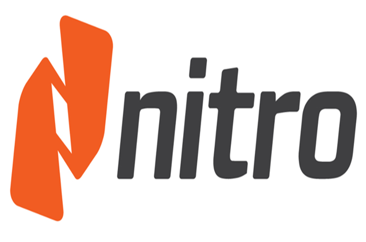 Photo of Nitro Pro 12.10 Gratis Ultima Versión