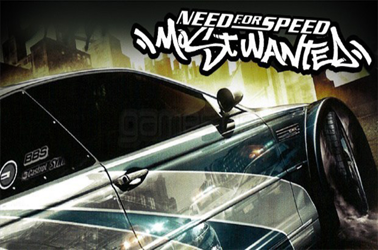 Photo of Need For Speed Most Wanted 2005 Para PC Full Español
