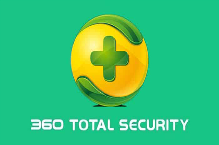 Photo of 360 Total Security 10.6.0.1223 Gratis Español Para Windows