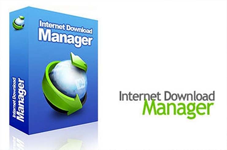 Photo of Internet Download Manager 6.33 Build 2 PC Gratis