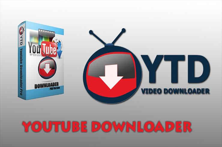 Photo of YTD Video Downloader 5.9.13 Gratis – Ultima Versión