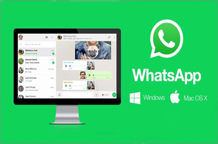 Photo of WhatsApp Para PC Gratis – Ultima Versión