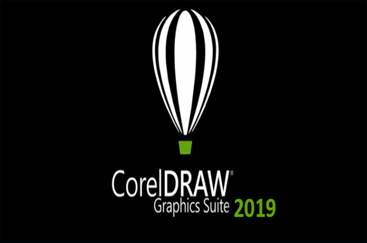 Photo of CorelDRAW Graphics Suite 2019 v21.2.0.706 Final Full Español