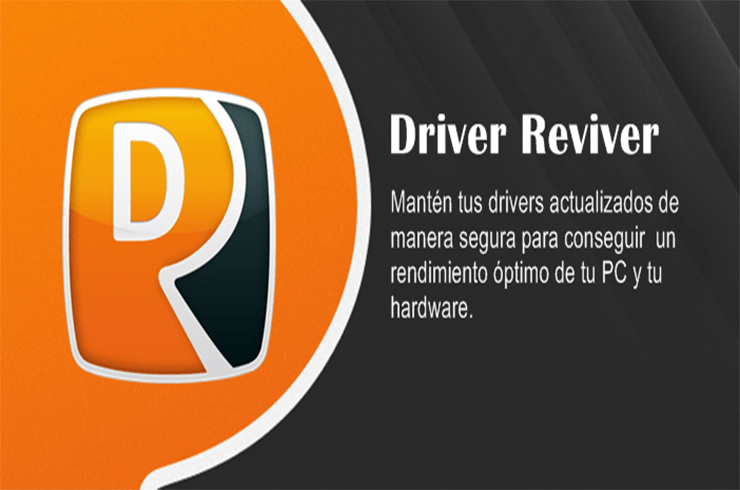 Photo of Driver Reviver v5.30.0.18 Para PC Gratis Full
