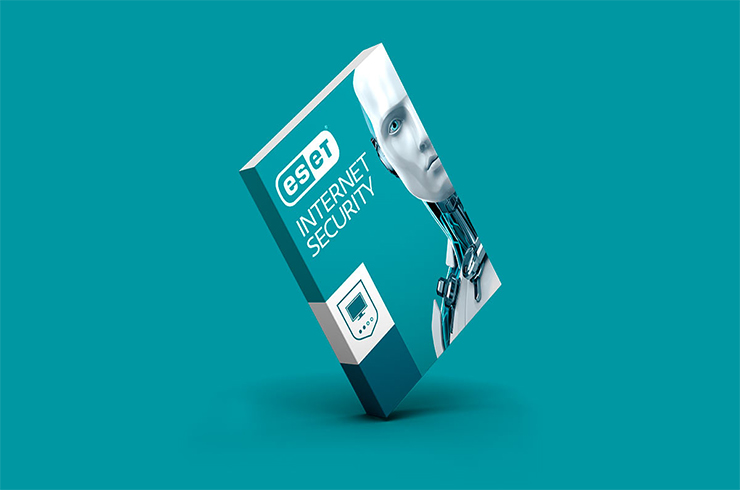 Photo of ESET Internet Security 2019 v12.2.23.0 Gratis Ultima Versión