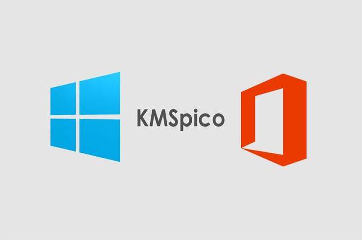 Photo of KMSpico v10.2.0 Final Gratis Activador de Windows y Office
