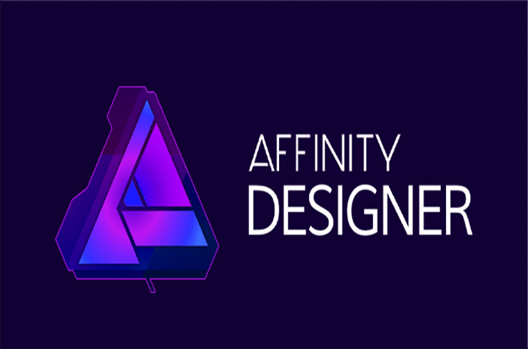 Photo of Serif Affinity Designer 1.7.2.471 Full Ultima Versión