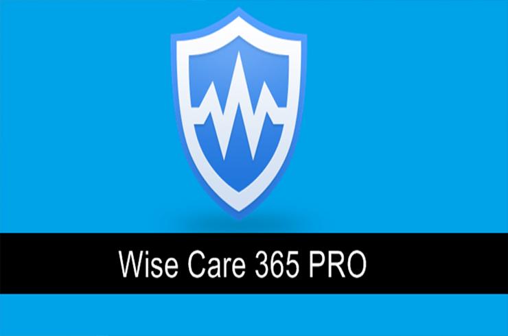 Photo of Wise Care 365 Pro 5.4.3 Build 539 Gratis Ultima Versión