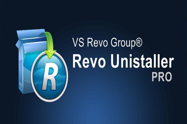 Photo of Revo Uninstaller 4.2.1 Full Para PC Ultima Versión