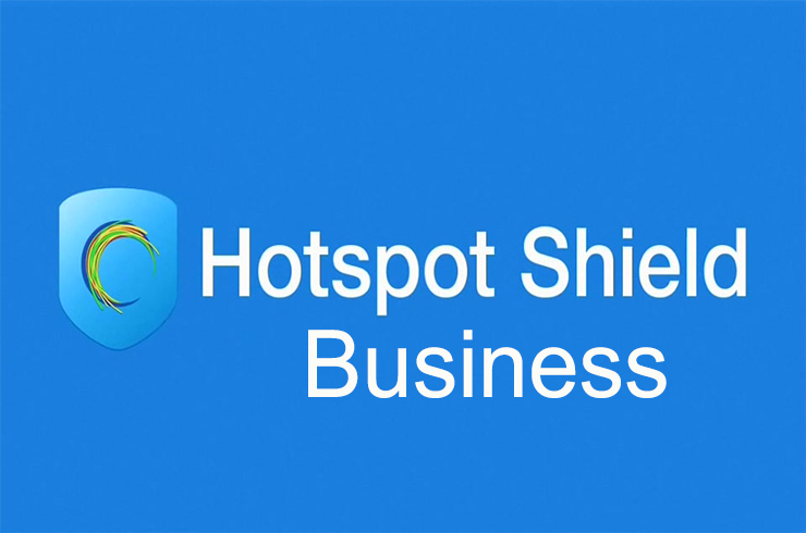 Photo of Hotspot Shield Business 9.21.1.11414 Full Español Multilenguaje