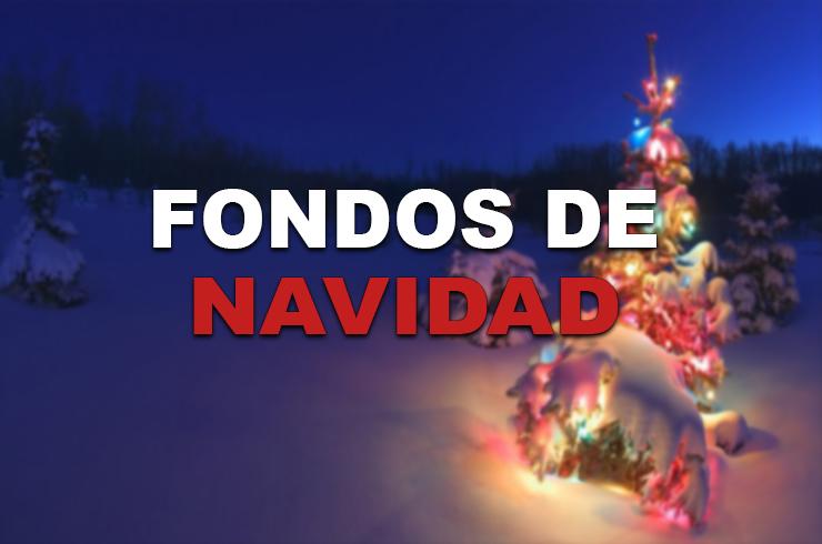 Photo of Fondos De Navidad Gratis | Vectores, Fotos, Tumblr, Animados