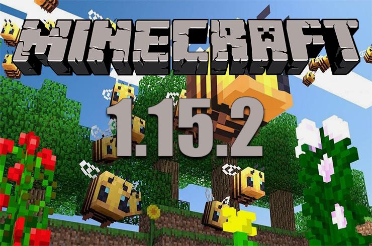 Photo of Minecraft 1.15.2 Gratis Ultima Versión Español