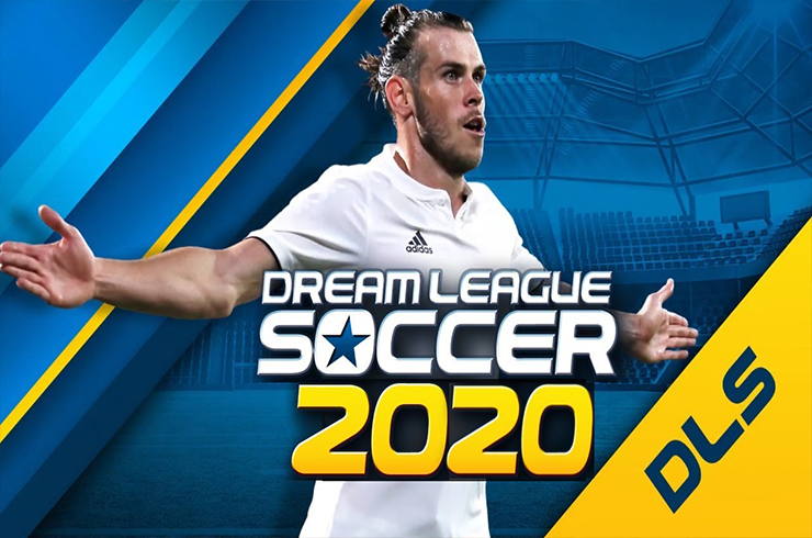 Photo of Dream League Soccer 2019 Hack Mod APK 6.13