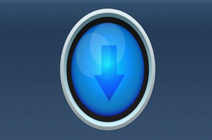 Photo of MEGA Link Downloader 2.9.1 Gratis Ultima Versión