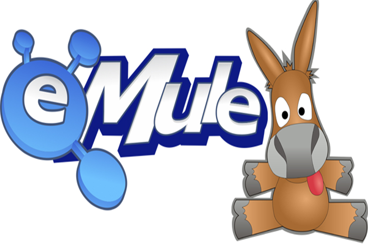 Photo of eMule 0.50a Gratis Español Ultima Versión