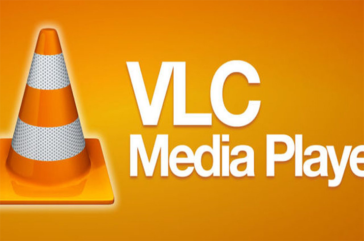 Photo of VLC Media Player 3.0.11 Gratis Ultima Versión