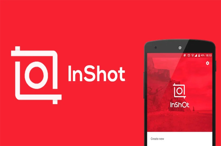 Photo of InShot Pro 1.665.1293 Mod APK Todo Desbloqueado